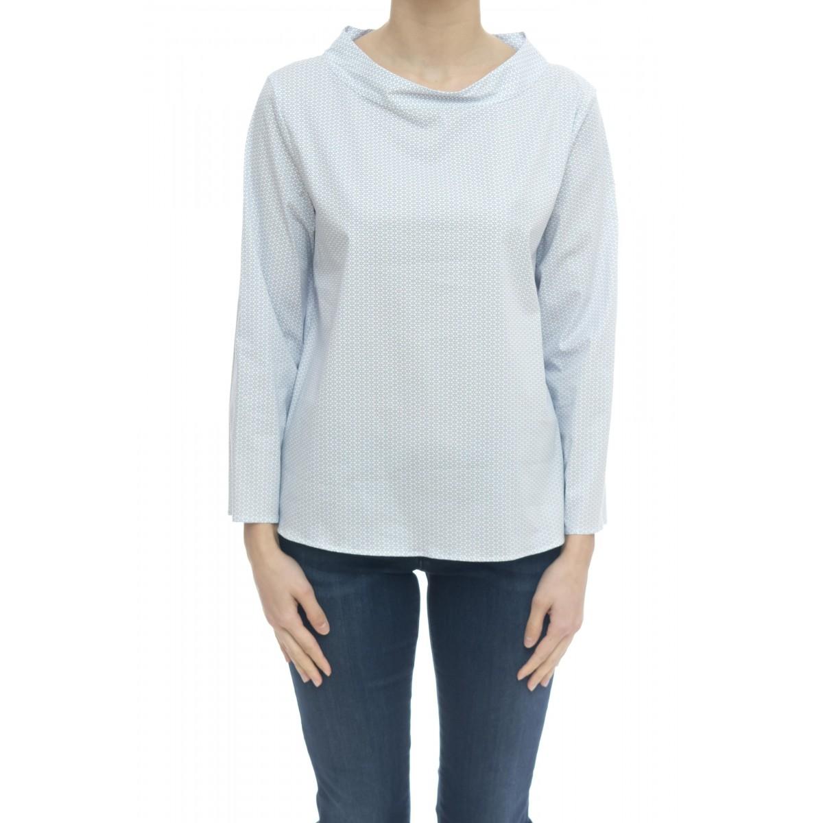 Camicia donna - 1303 65508