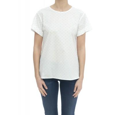 Camicia donna - 6312 65402