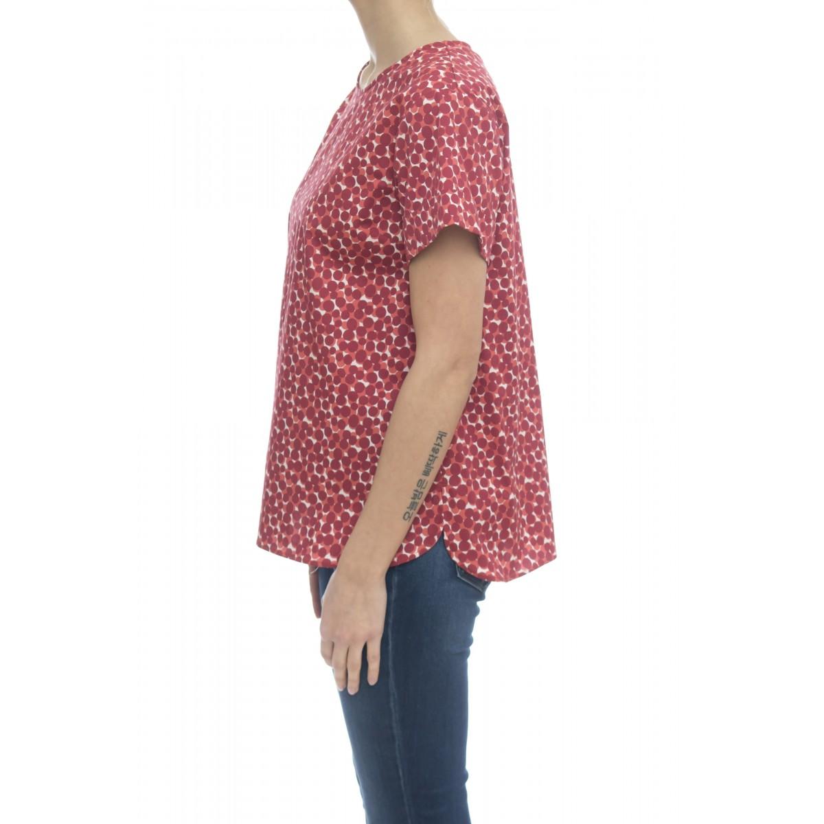 Camicia donna - 6312 65506