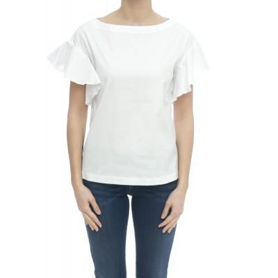 Camicia donna - 6320 15125 tessutto albini