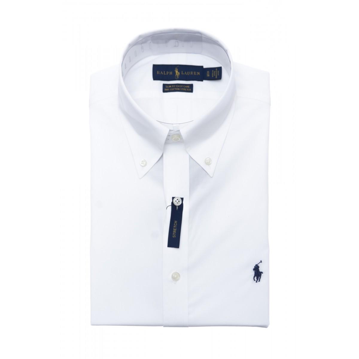 Camicia uomo - 722192