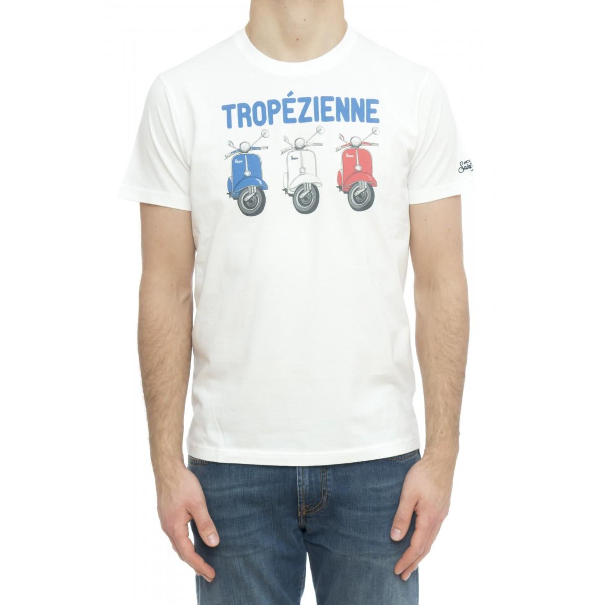 T-shirt - T-shirt man