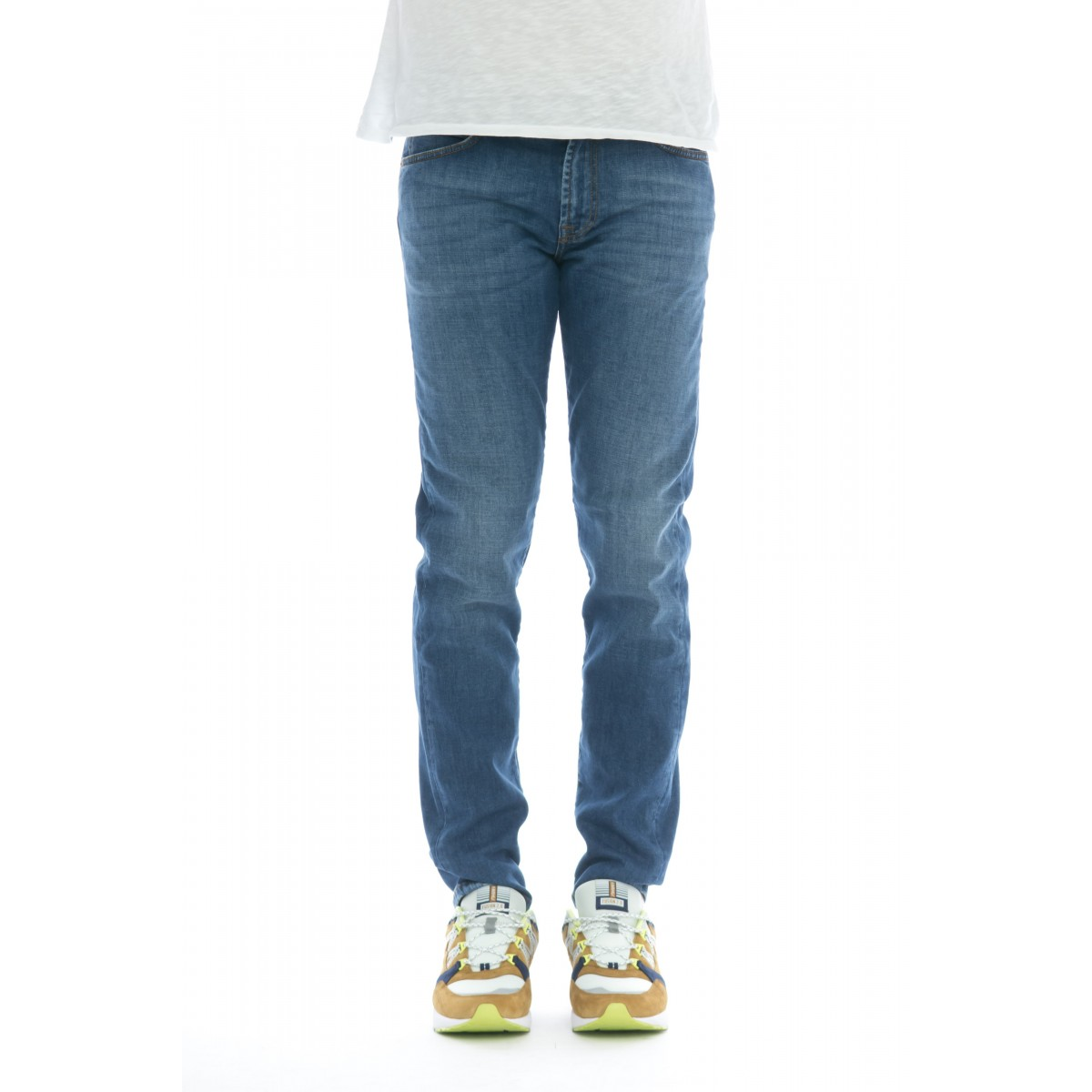 Jeans - 517 nick