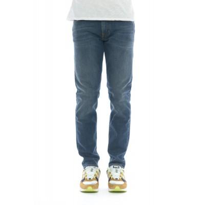 Jeans - 517 weared 10