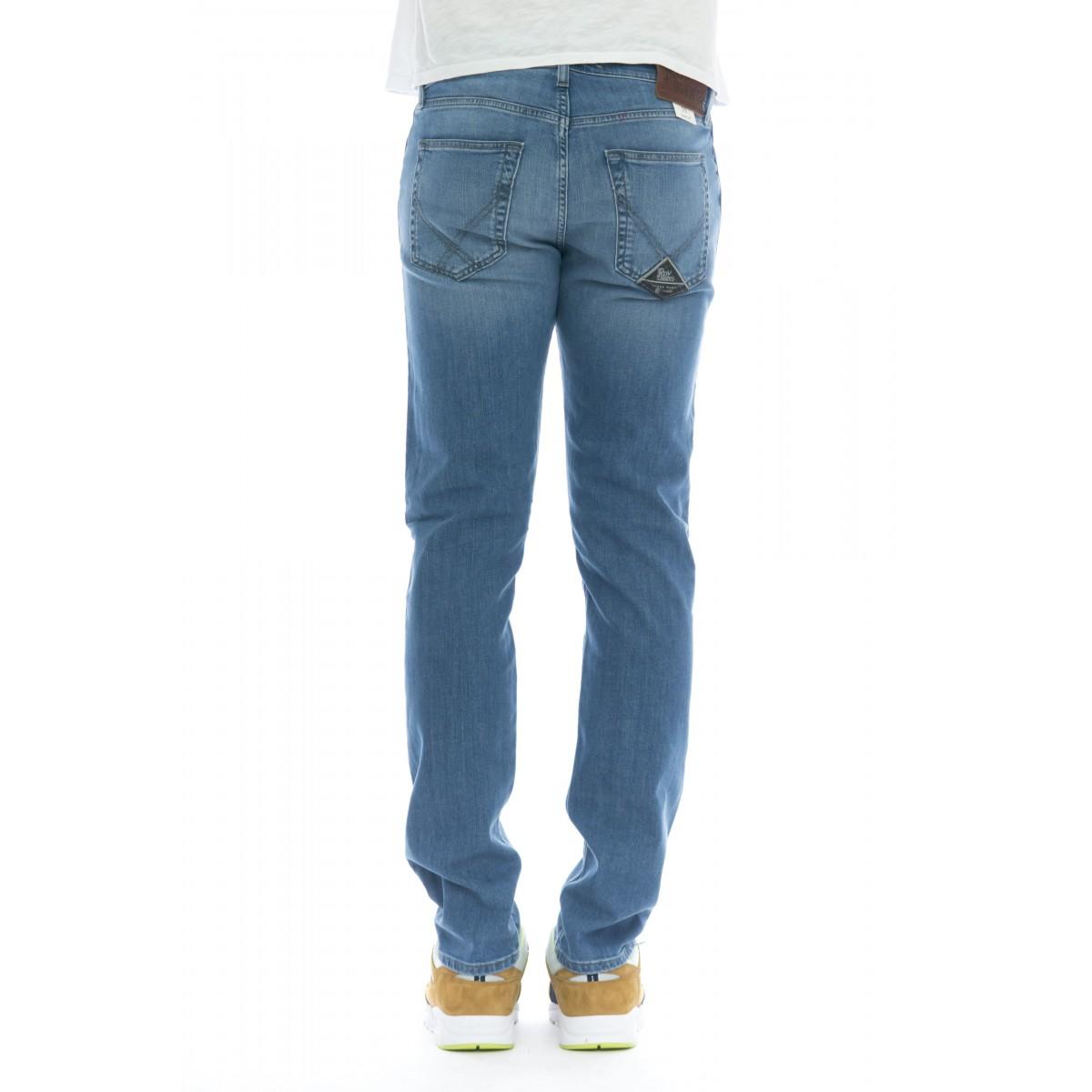 Jeans - 529 zeus