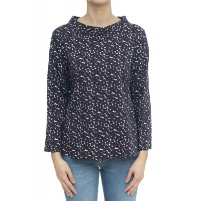 Camicia donna - 1303 65506