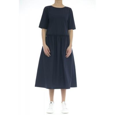 Vestito - C50436 vestito mc