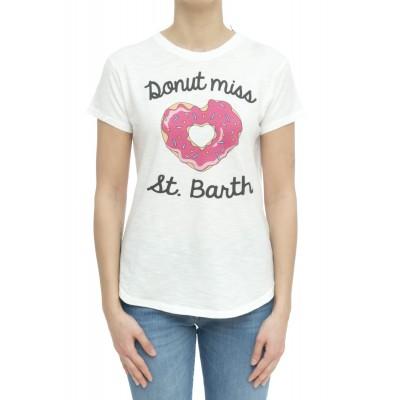 T-shirt - Dana t-shirt ws