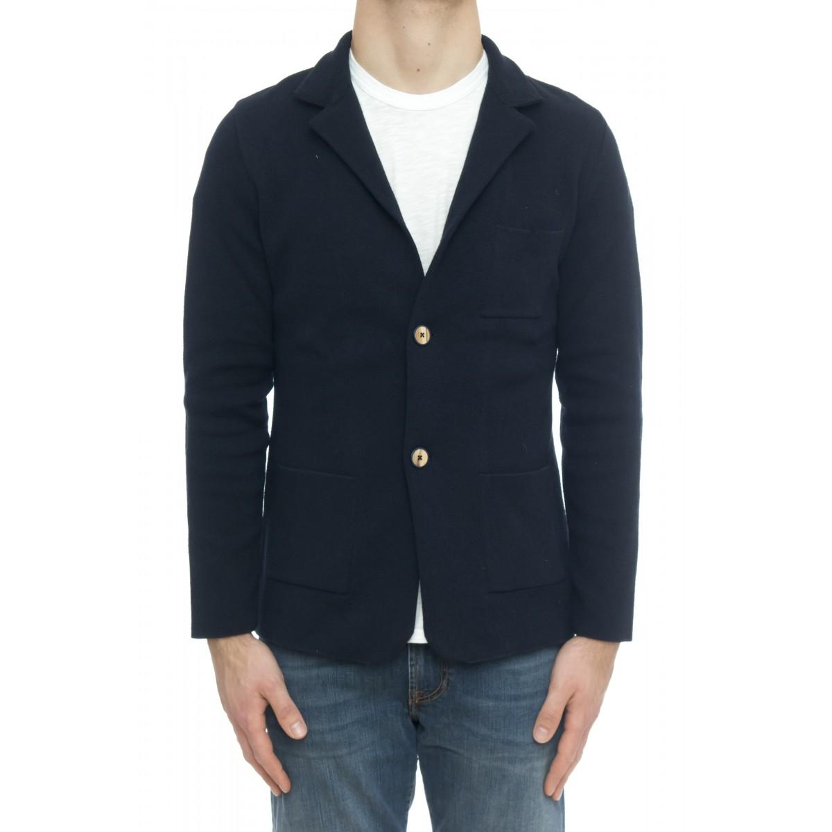 Giacca uomo - 3000 giacca