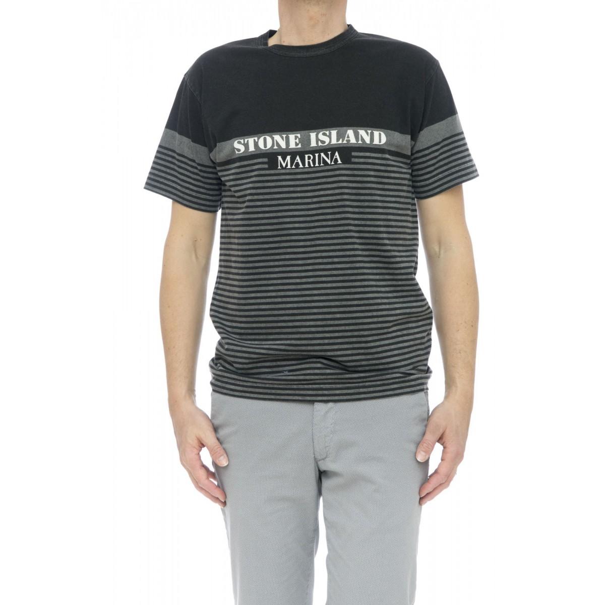 T-shirt - 2nsxg t-shirt marina archivio