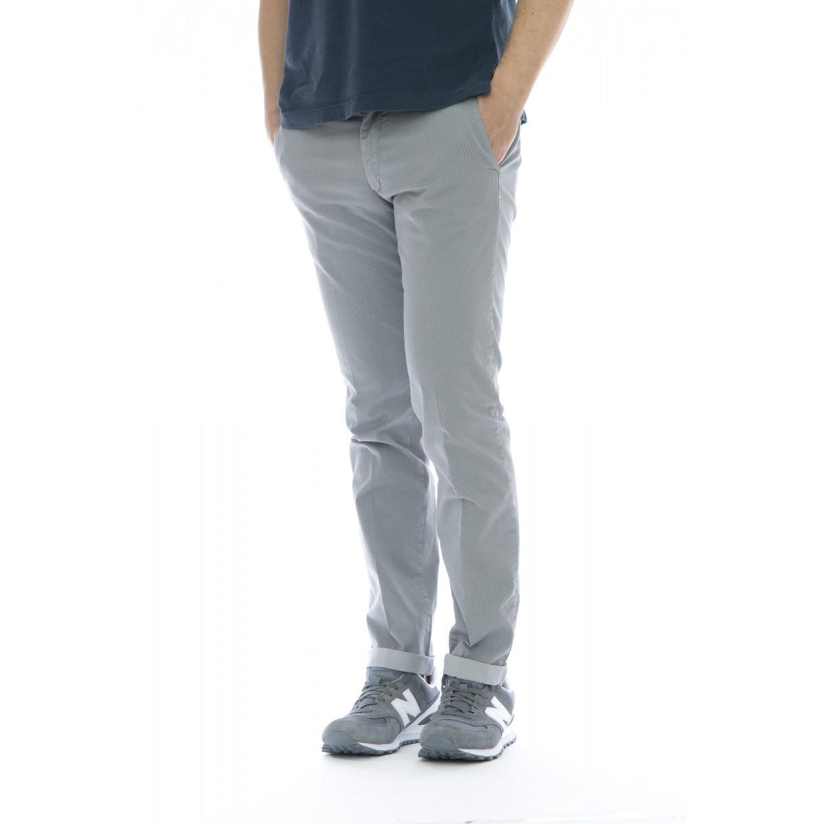 Pantalone uomo - Lenny 9614