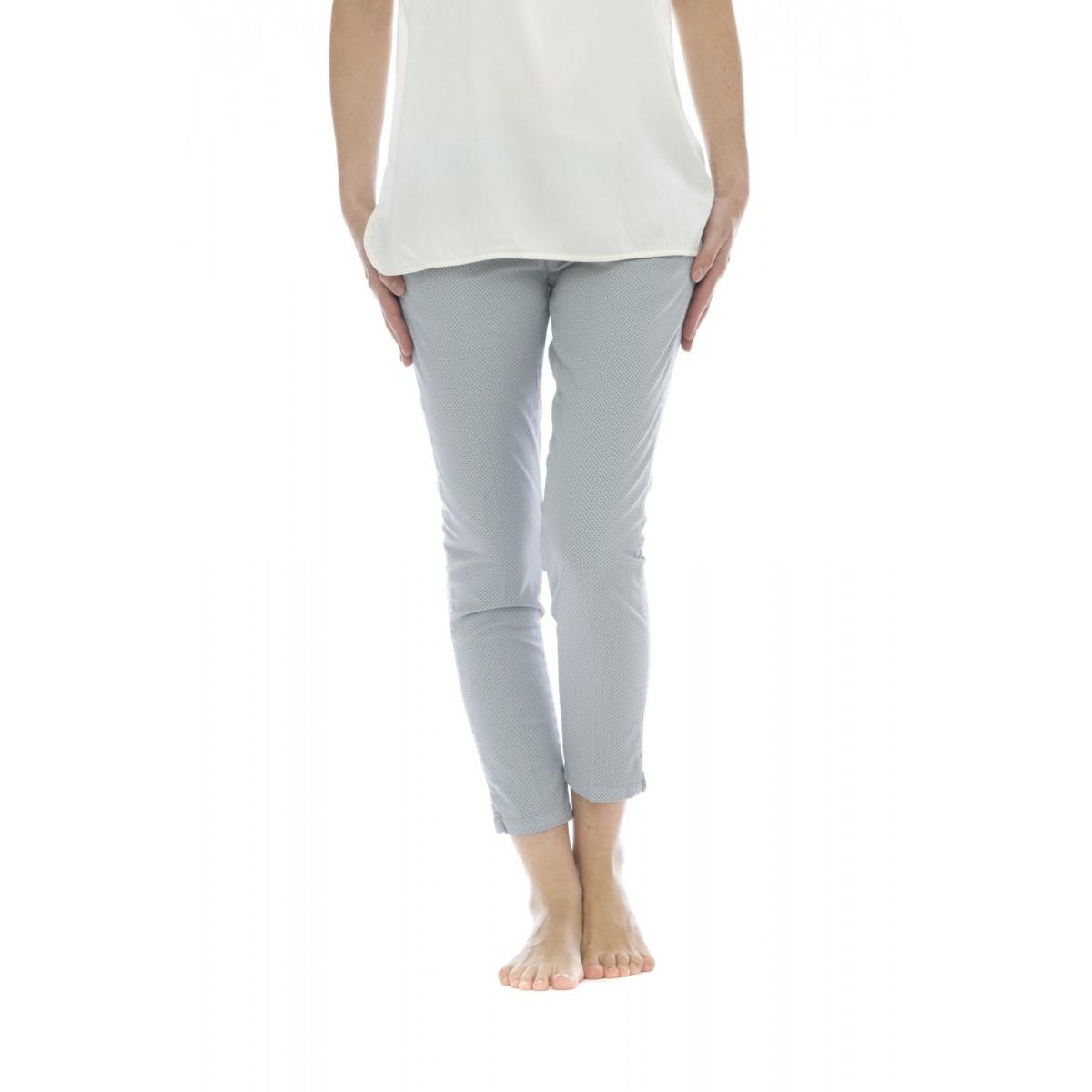 Pantalone donna - Melitas 9646