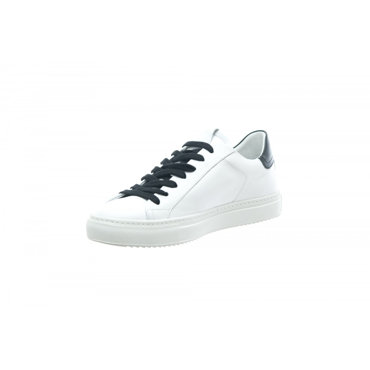 Scarpa - Tennis a woman sneakers made in italy