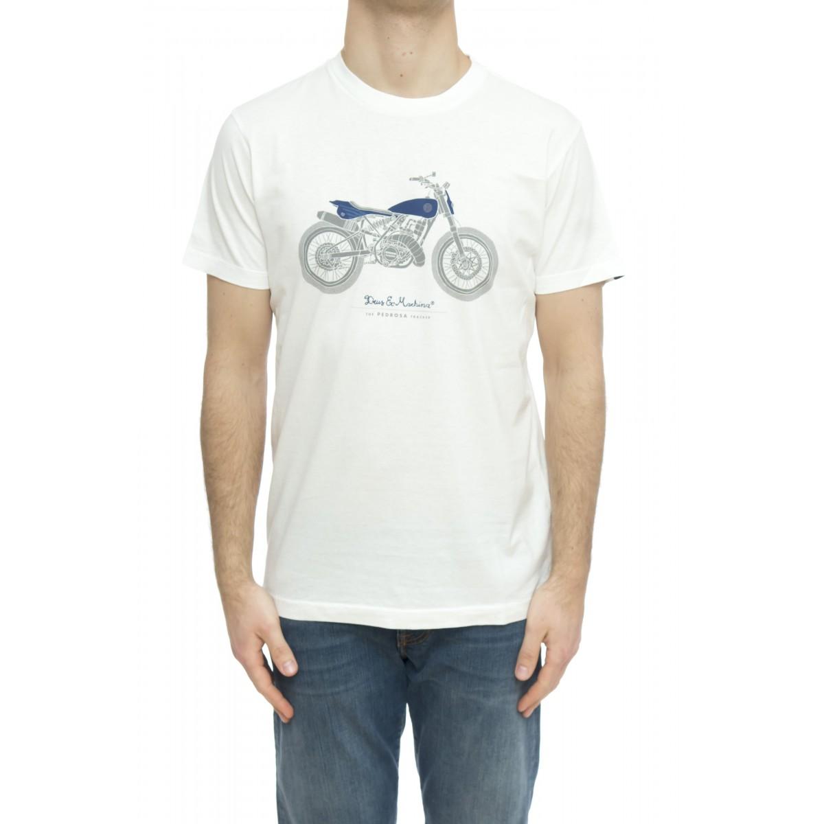 T-shirt - Tee0367