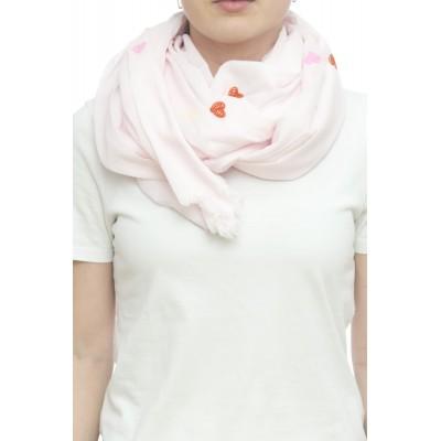 Sciarpa - 1034814   100 x 180 , 100% cotone