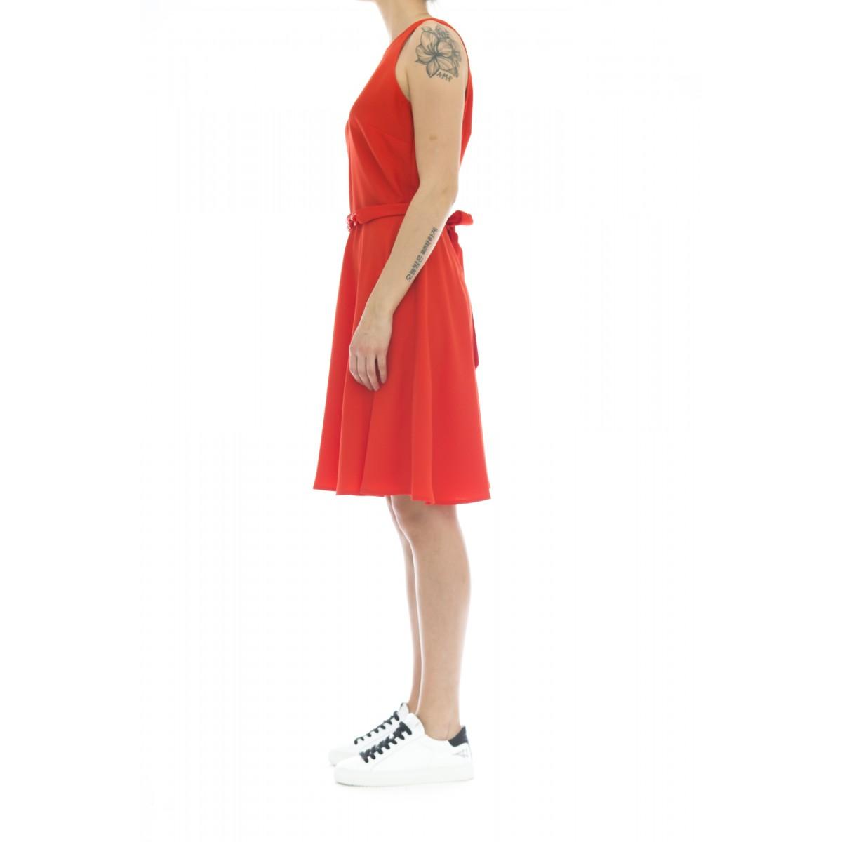 Vestito - Afdar