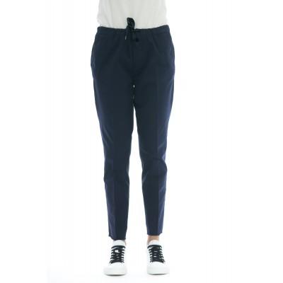 Pantalone donna - Emma 5219