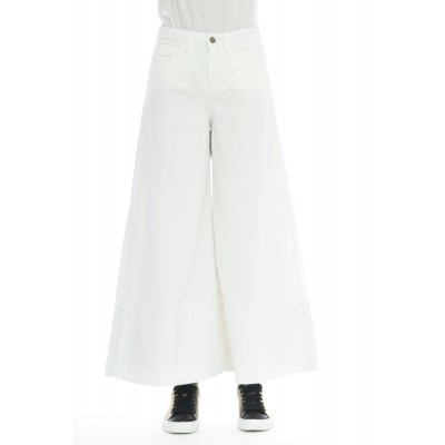Jeans - Great turn off white