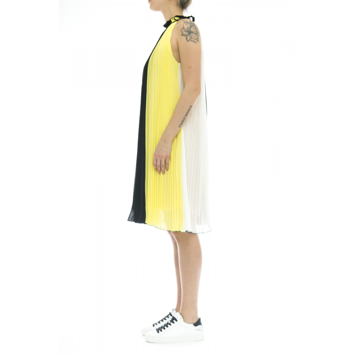 Vestito - Nette