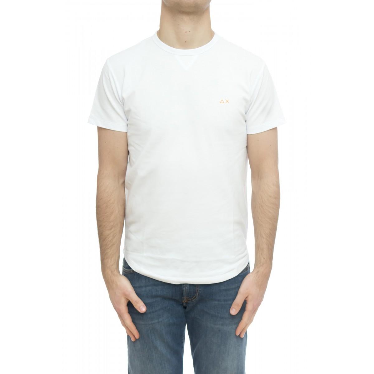 T-shirt - T30113 t-shirt nido ape