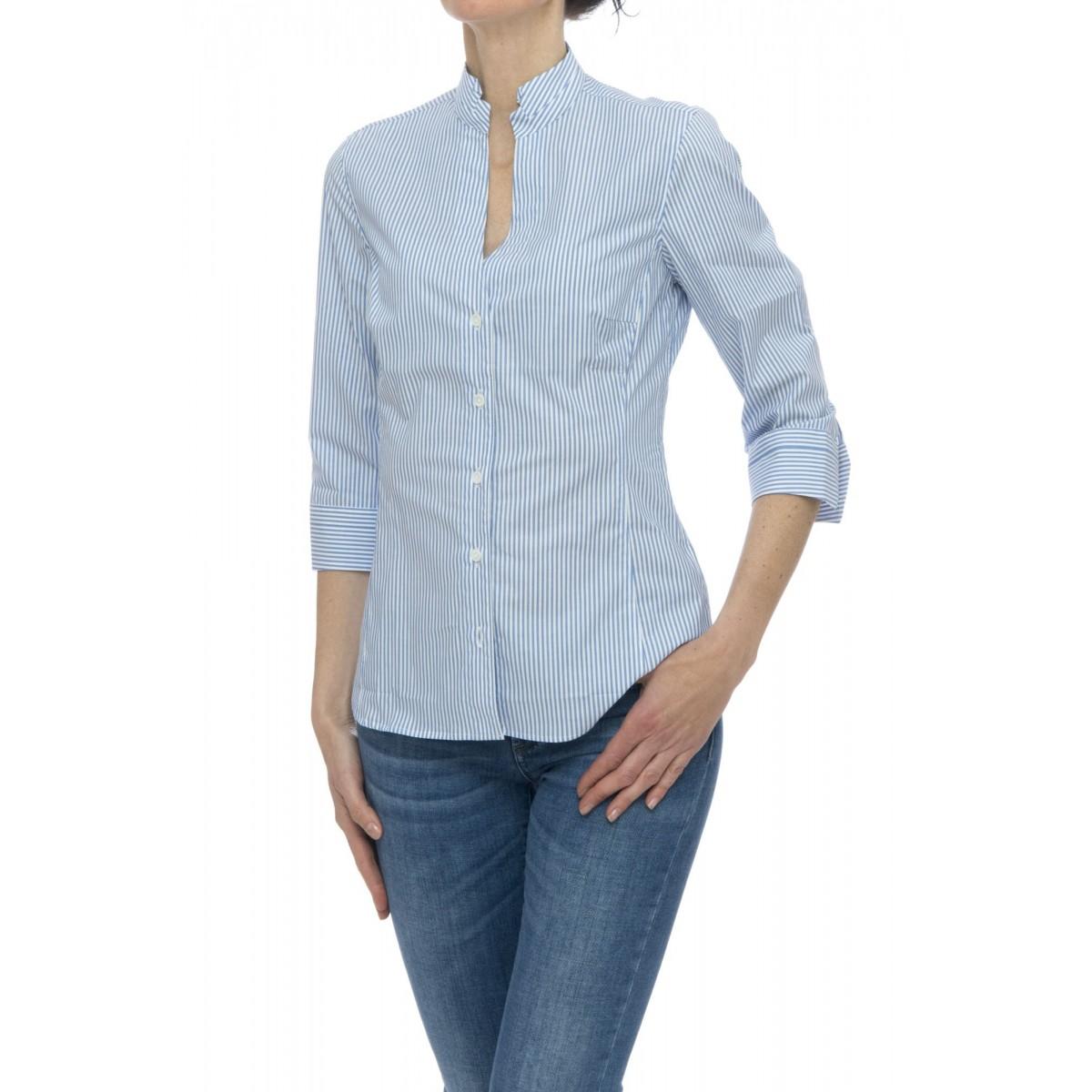 Camicia donna - Rn1 srz