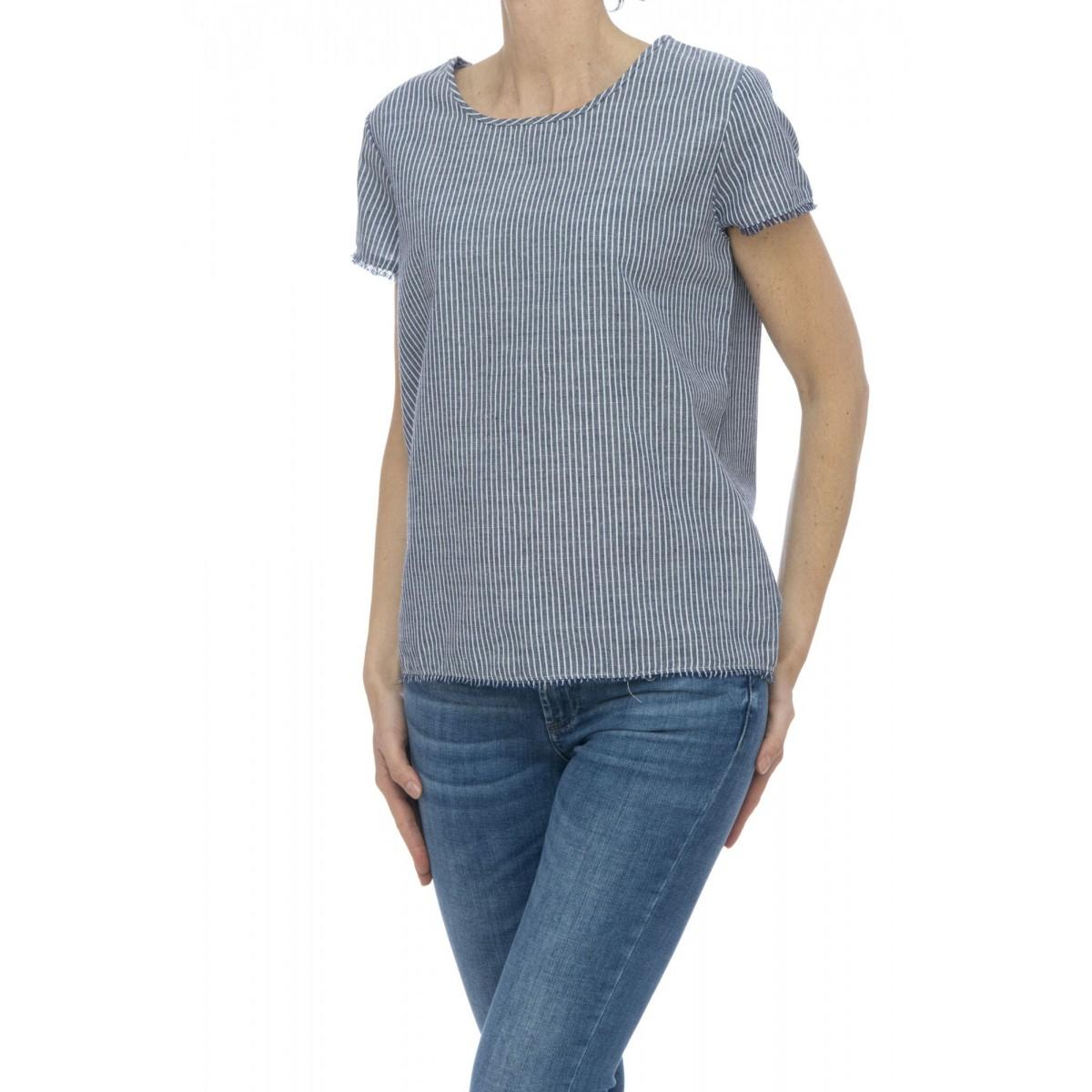 T-shirt donna - Amber 29