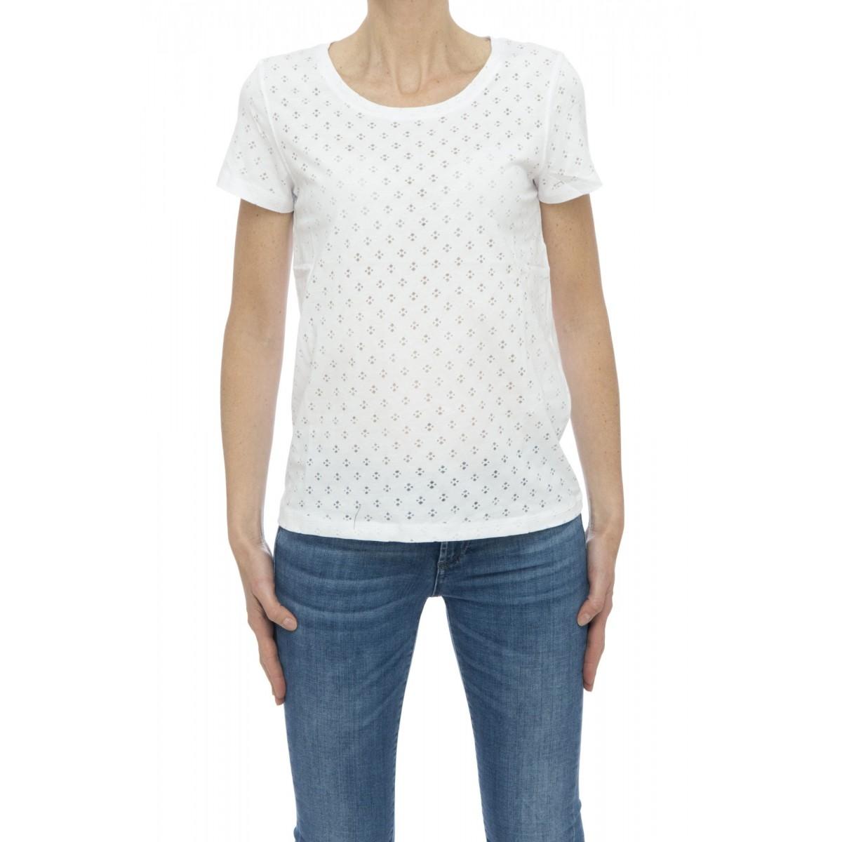 T-shirt donna - Amelia 44