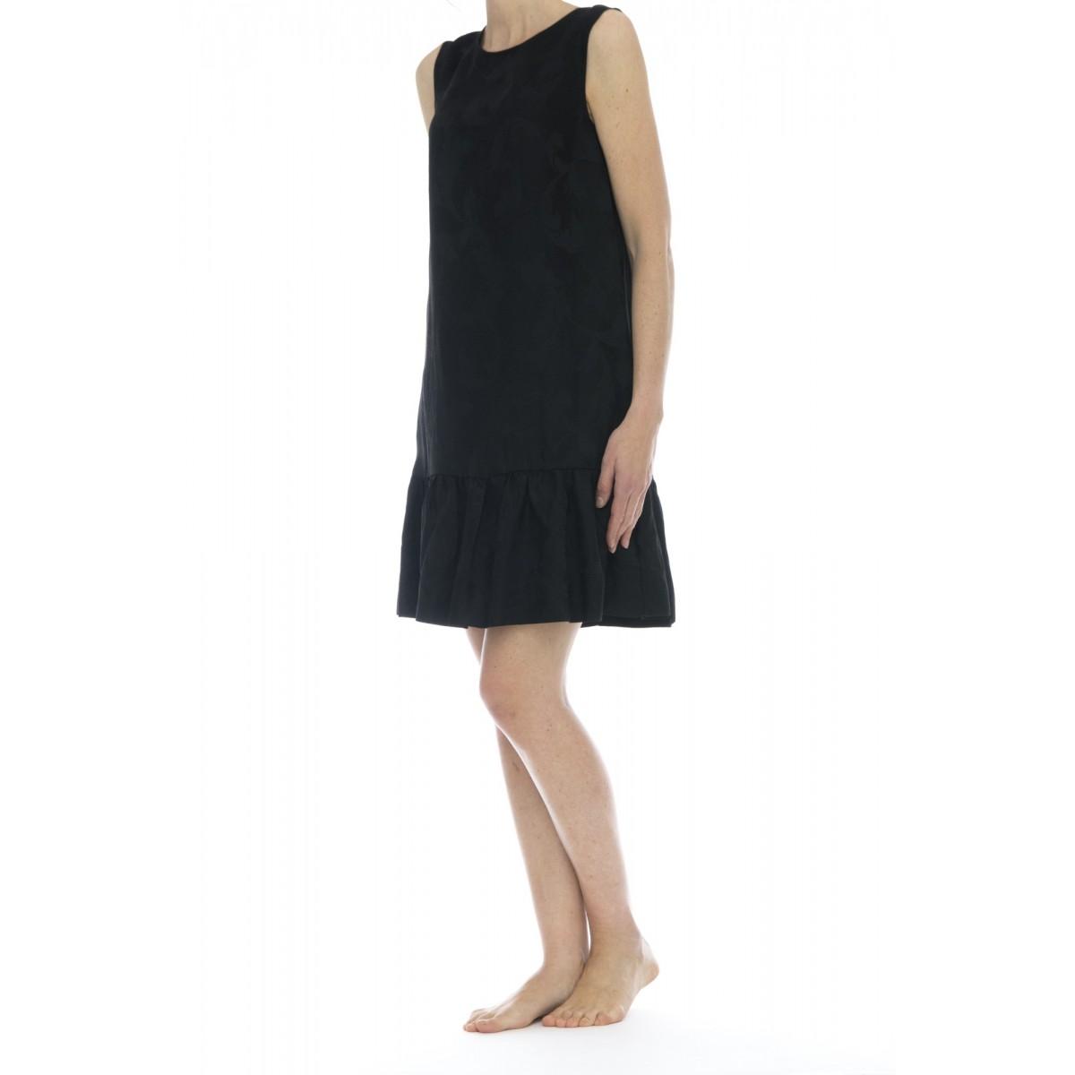 Vestito - 7000 vestito damascato