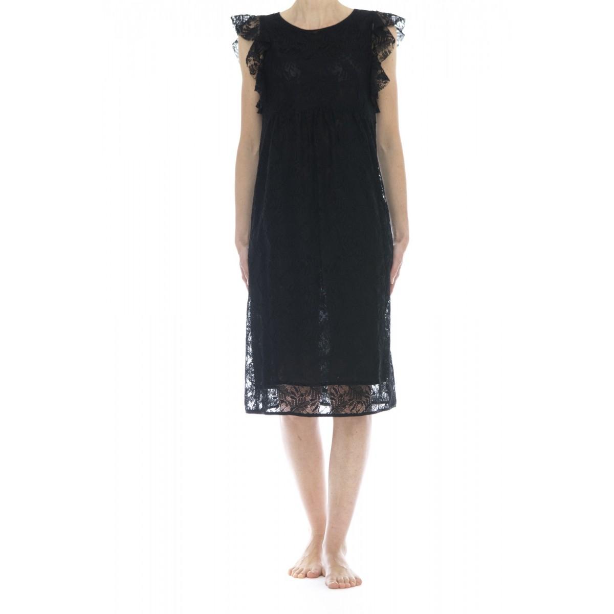 Vestito - 7025 vestito pizzo