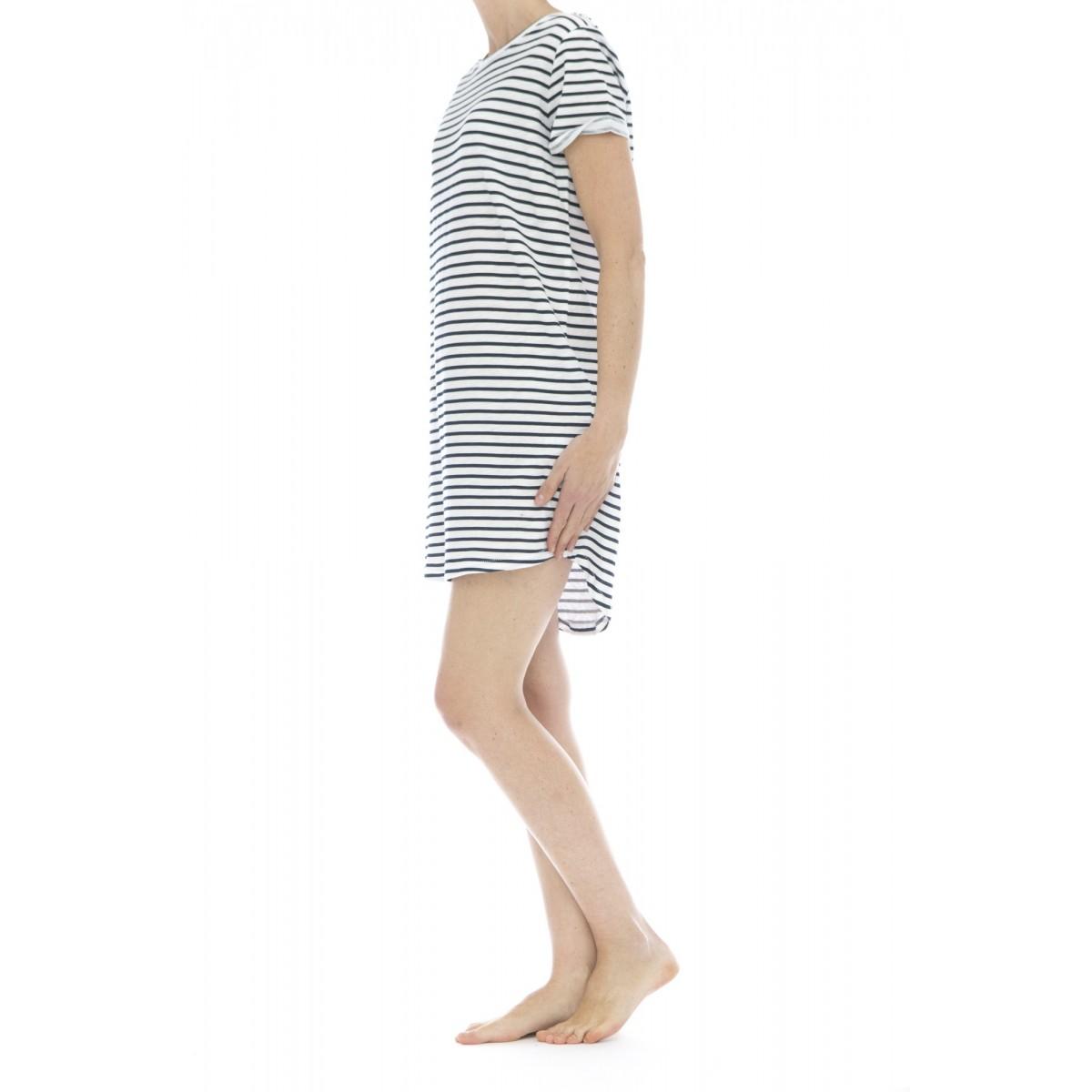 T-shirt donna - Ambra 9891