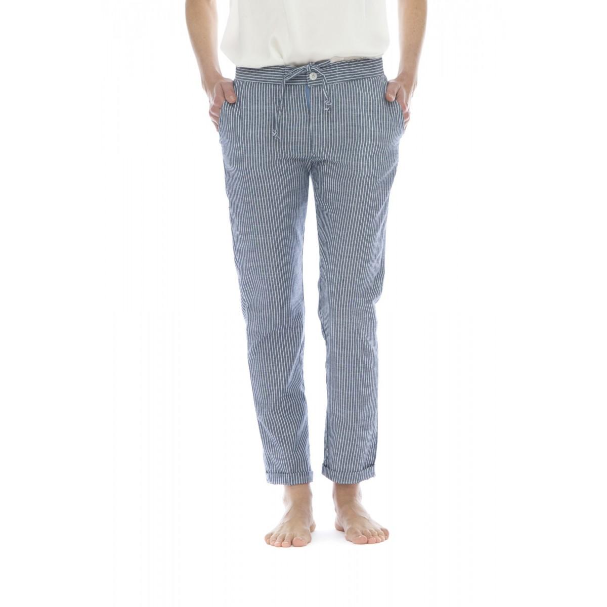 Pantalone donna - Abigail 26 pantalone jogging