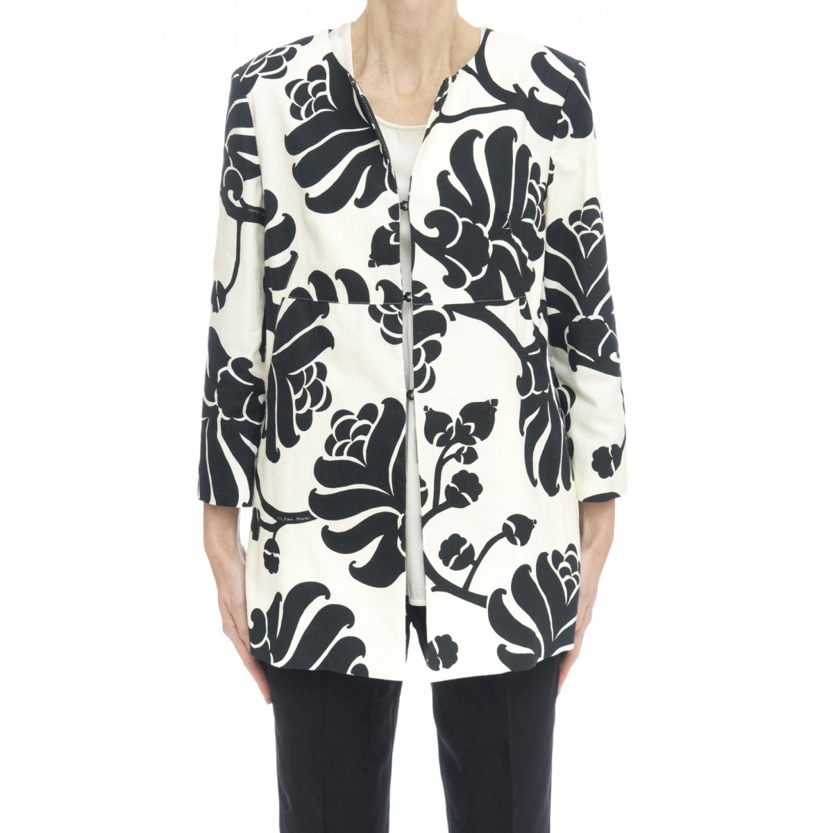 Giacca donna - 3033 kimono