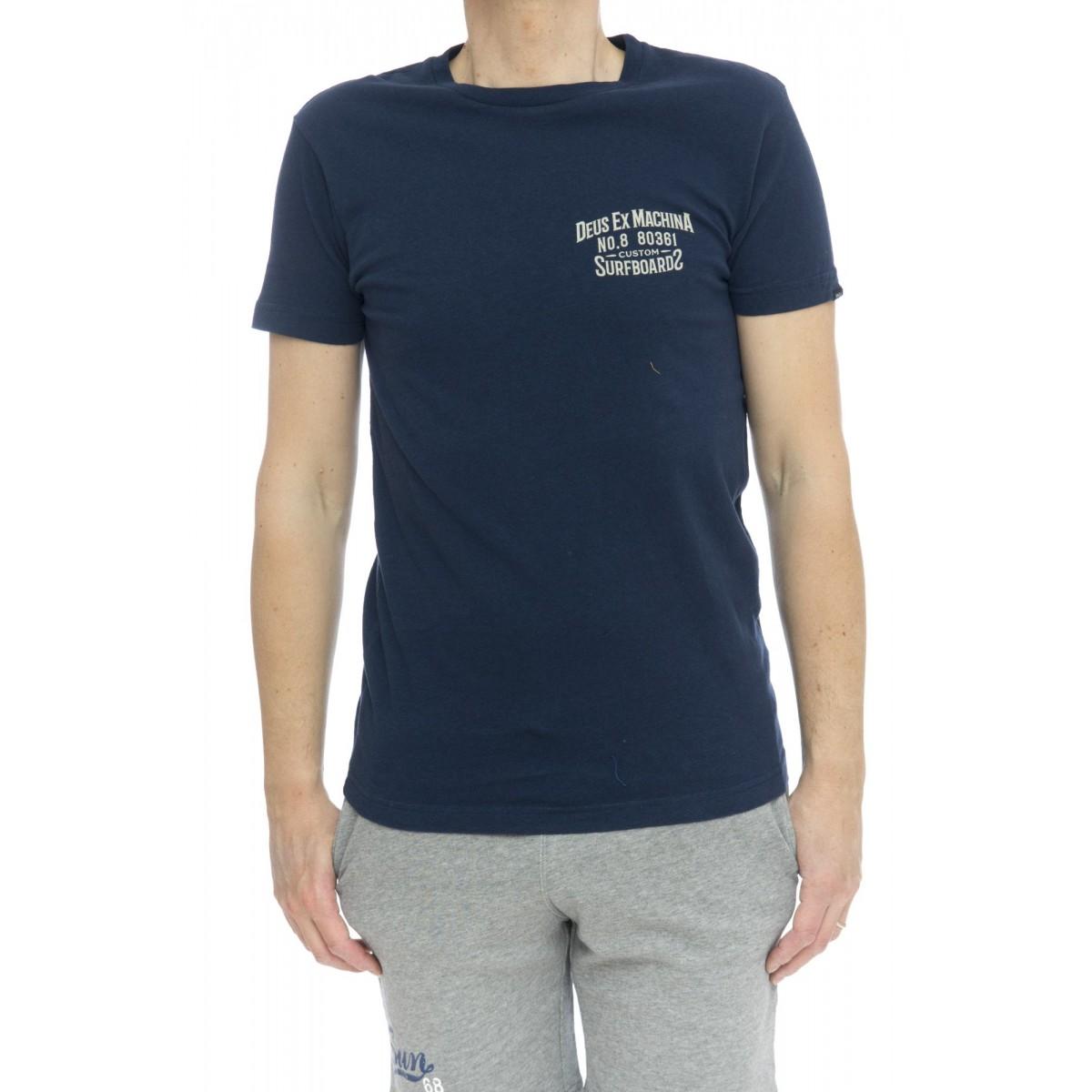T-shirt - Dms61193c