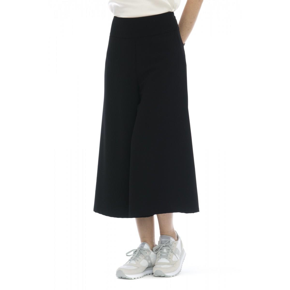 Pantalone donna - 145100 panta gonna