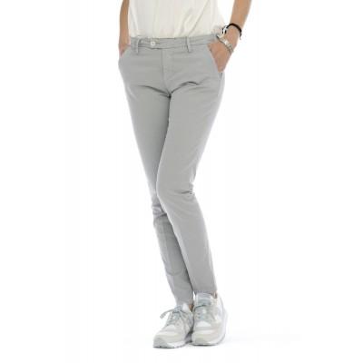 Pantaloni - Janet 2142