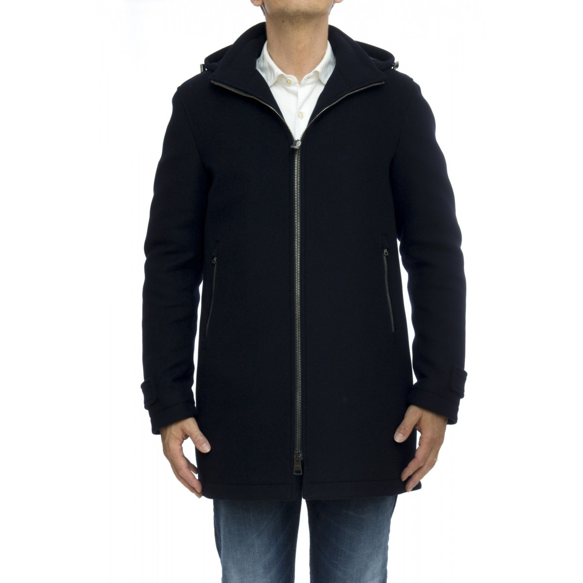 Coat Man- Pc0048u 39601