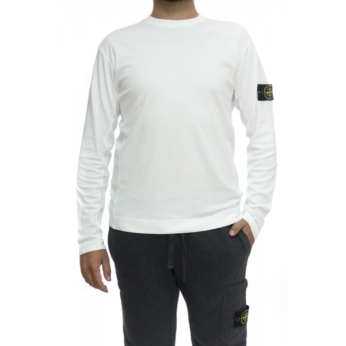 T-shirt Männer- 20745