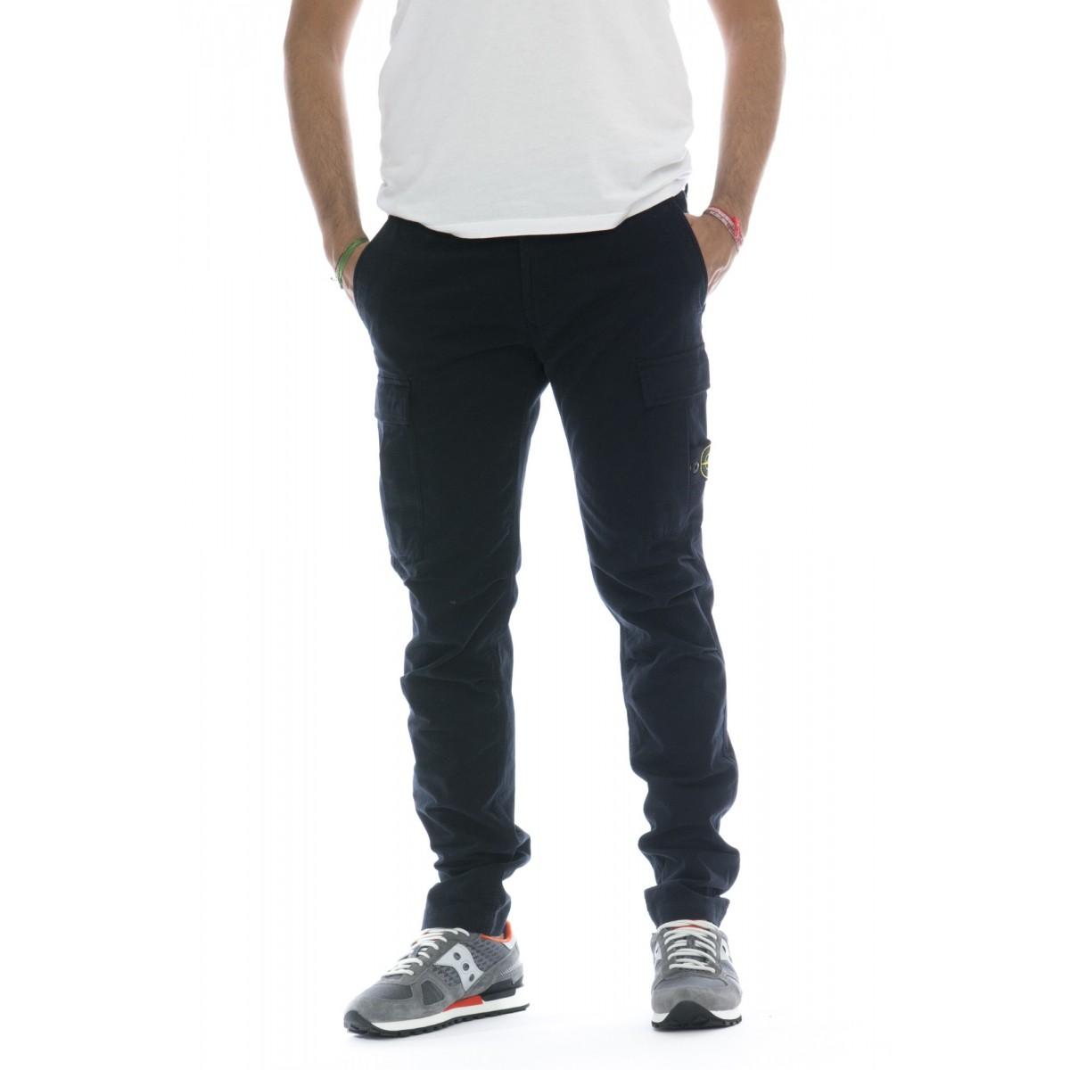 Pantalone Uomo - 3s206
