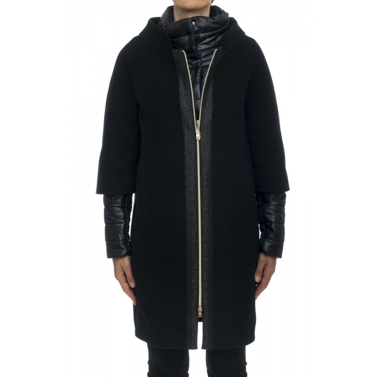 Mantel Damen- Ca0165d 39601