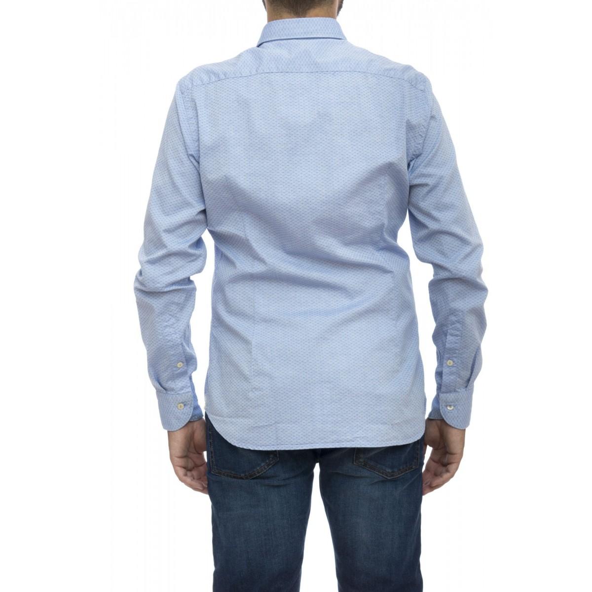 Camicia - T1a njw