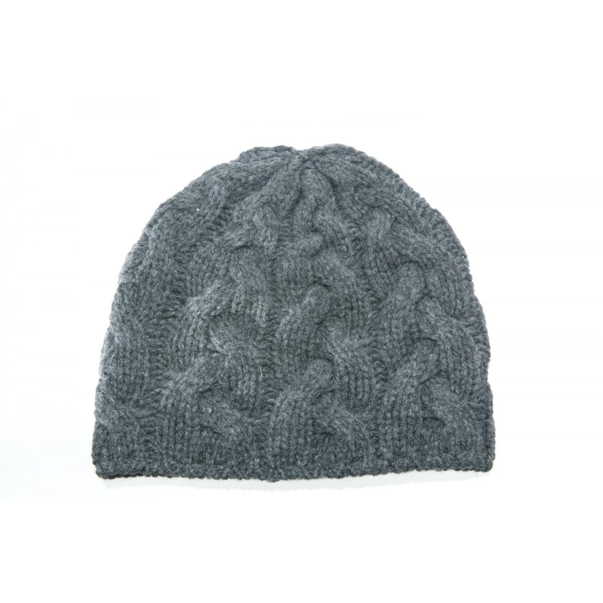 Berretto - 4810/25 berretto