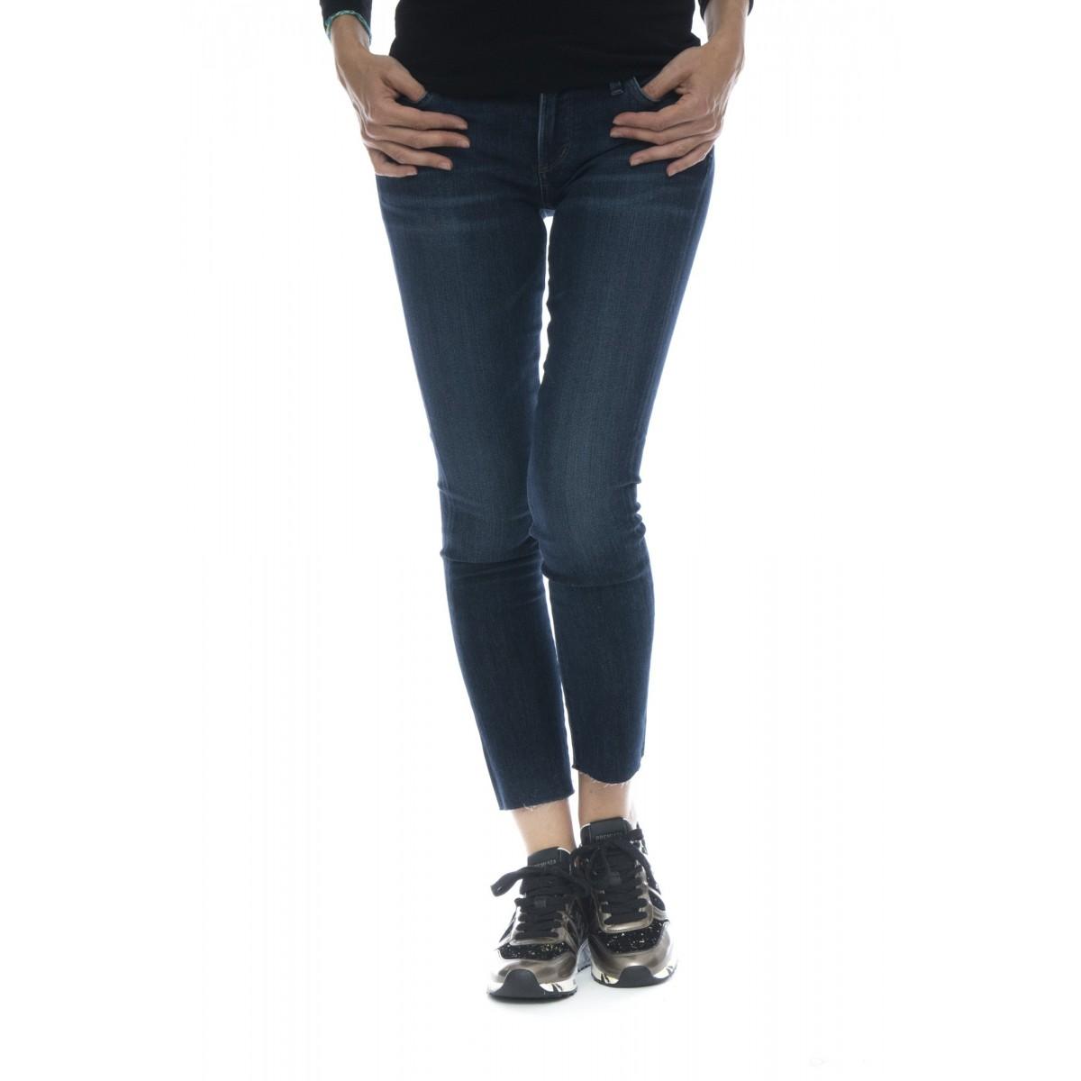 Jeans - Avedon cruz 1572b-589