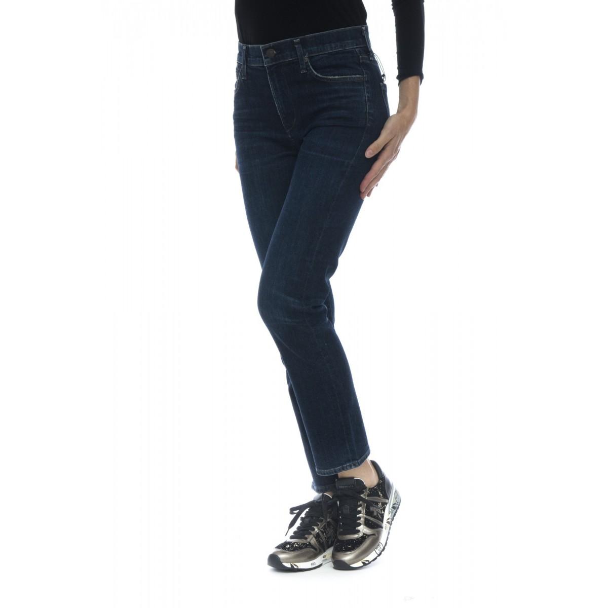 Jeans - Cara maya 1664b-372