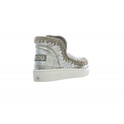 Scarpe - Eskimo sneakers cutsil special leather