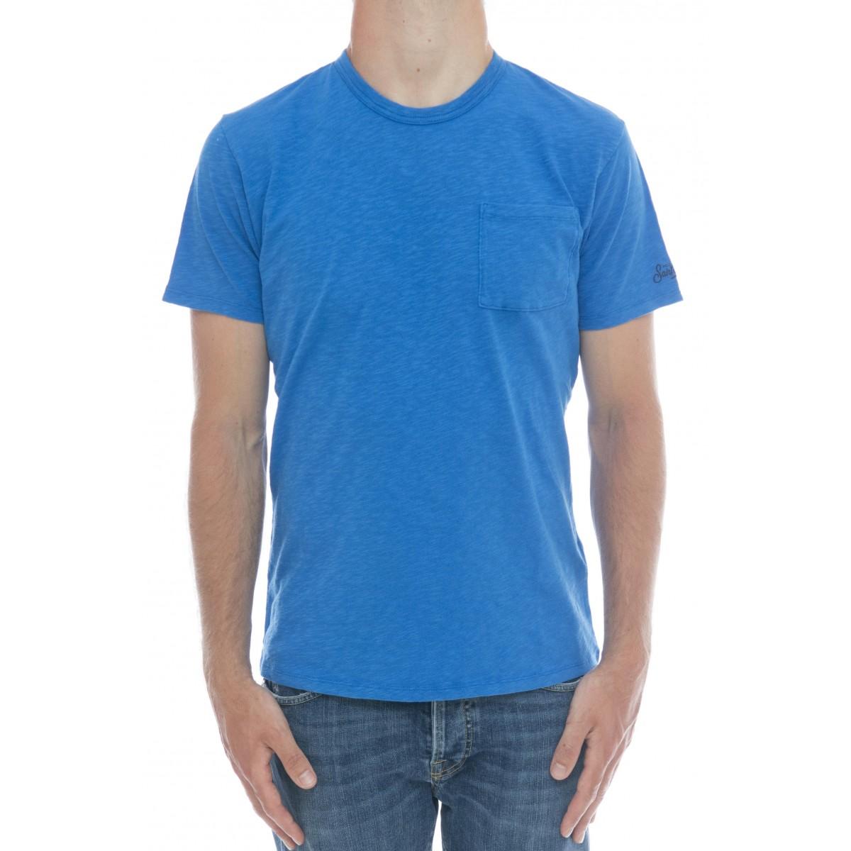 T-shirt - Ppesident
