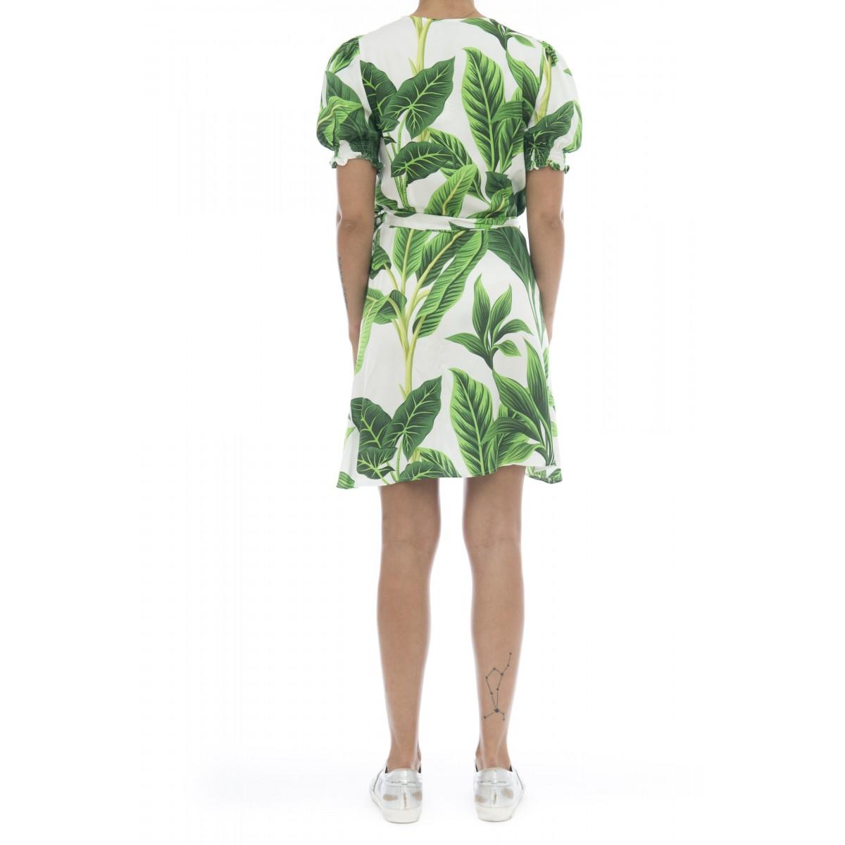 Vestito - Grace vestito corto
