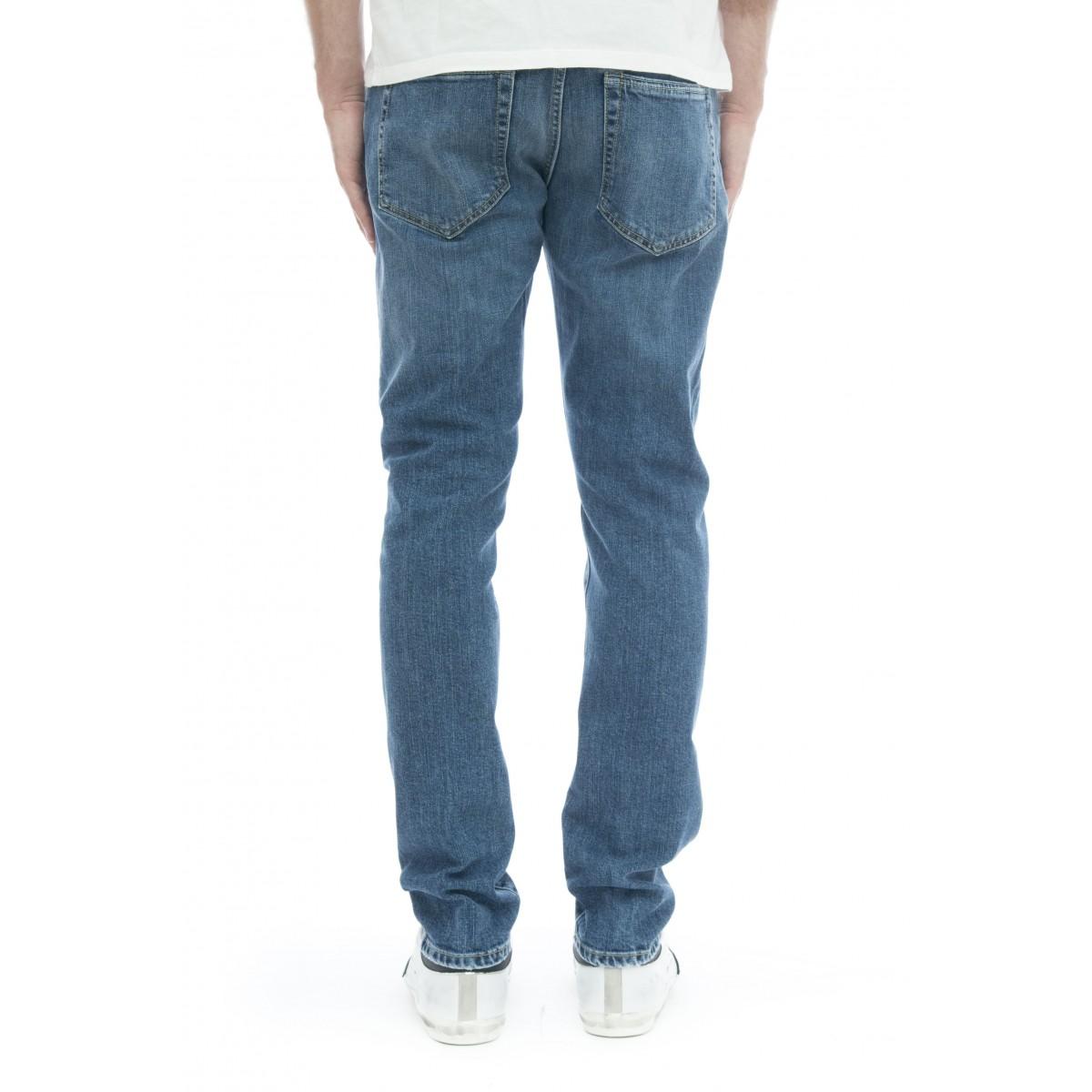 Jeans - Freind skinny