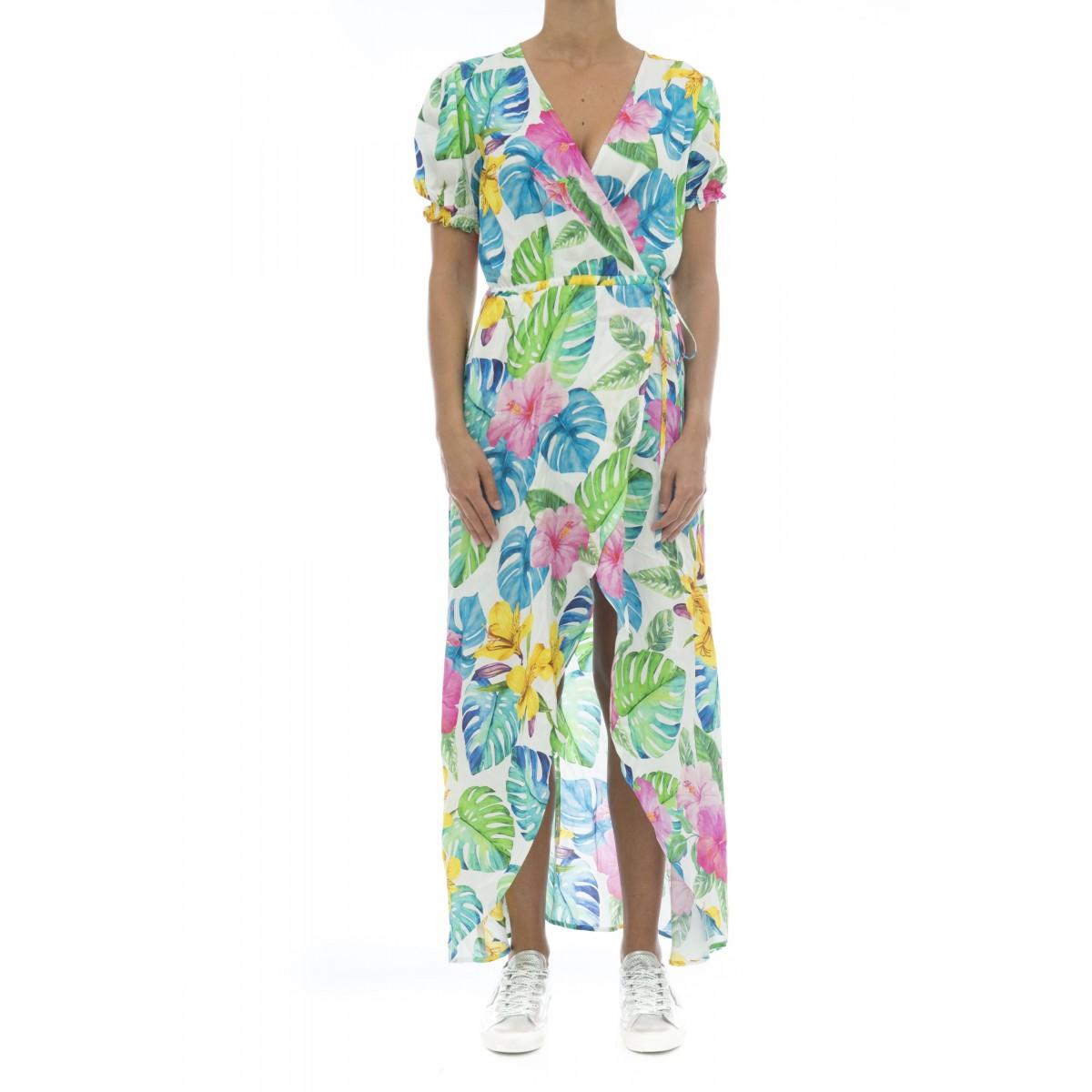 Vestito - Saphire vestito lungo