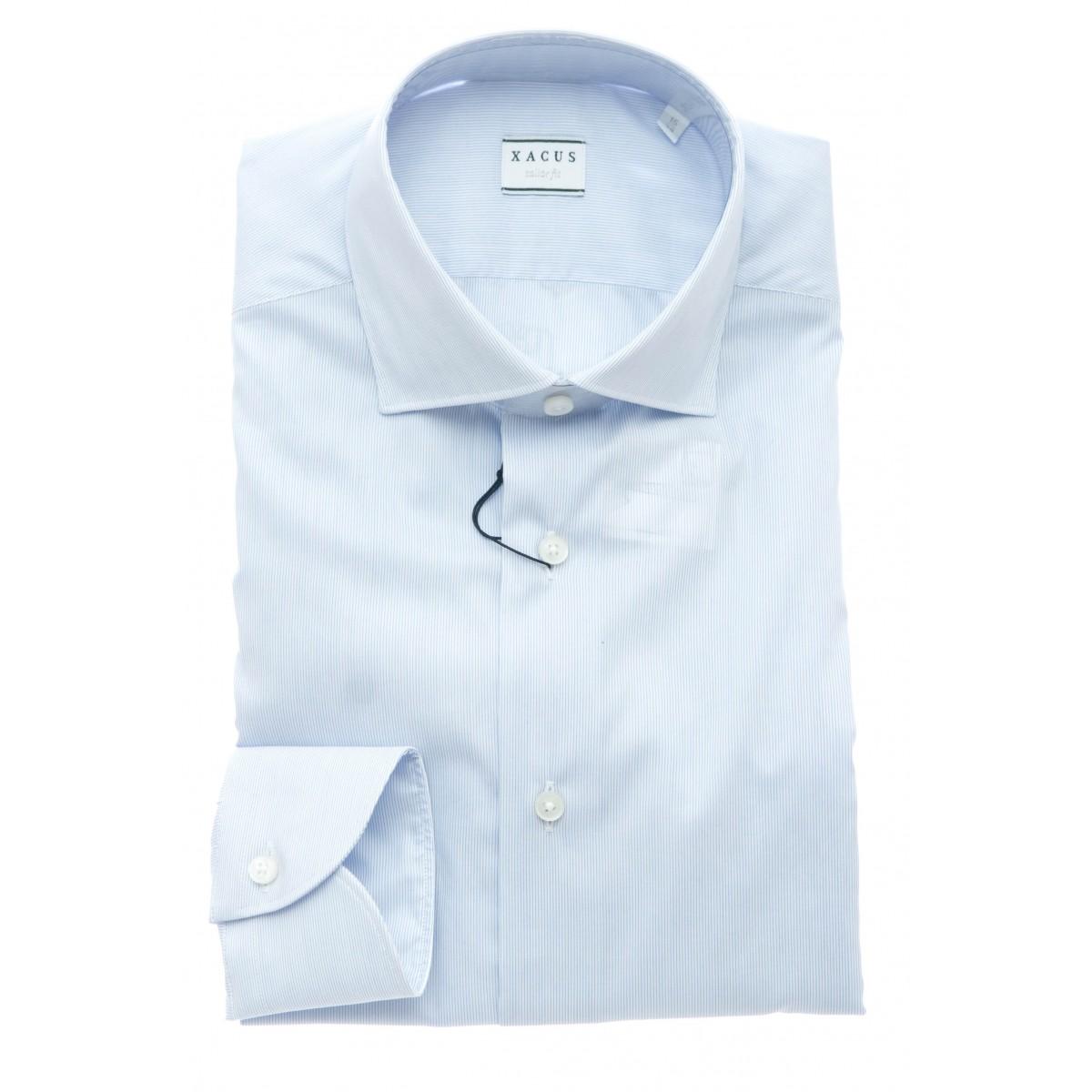 Camicia uomo - 558 61204