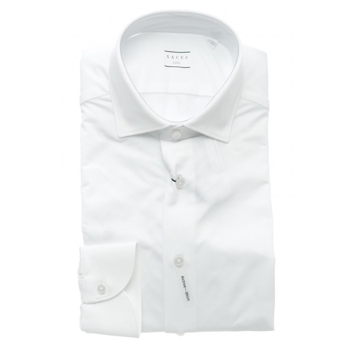 Camicia uomo - 558 11460 active